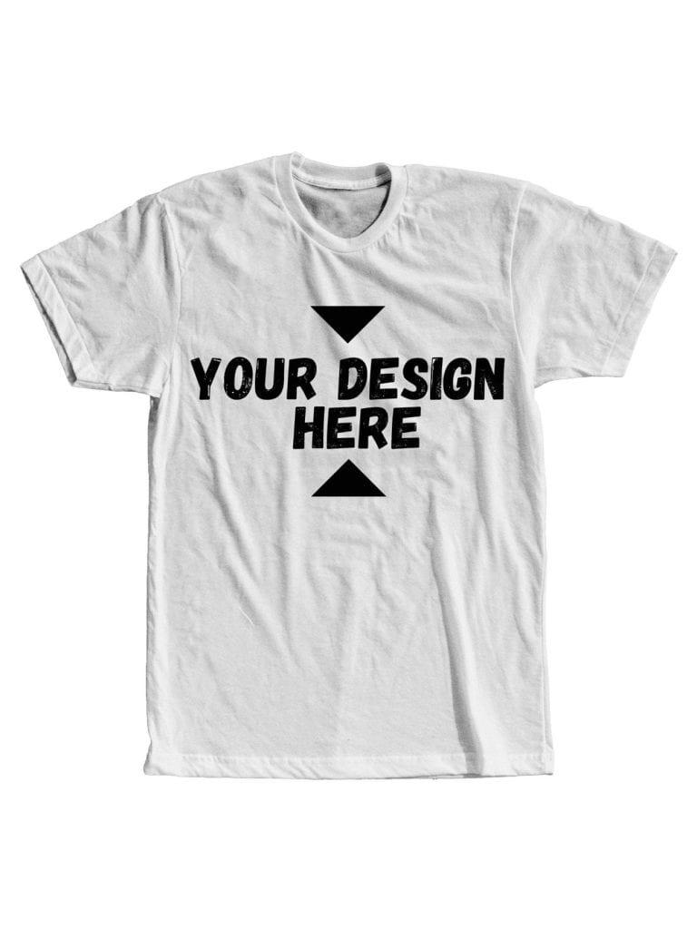 Custom Design T shirt Saiyan Stuff scaled1 - Pop Smoke Store