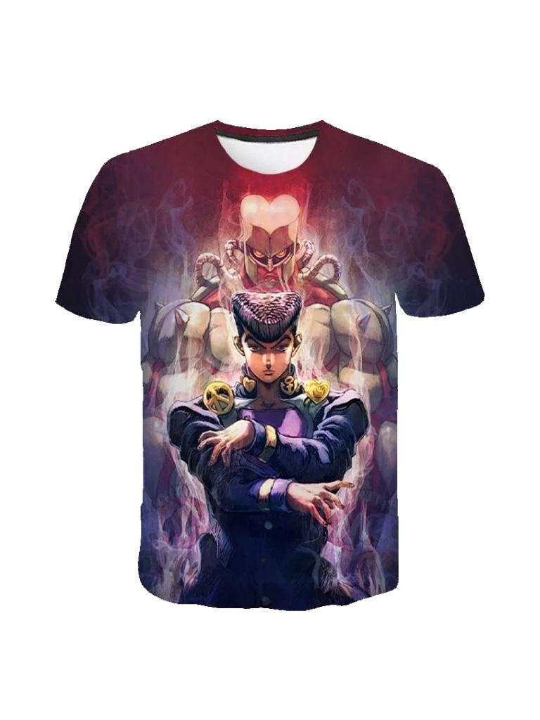 T shirt custom - Pop Smoke Store