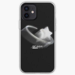 Pop Smoke Make It Rain iPhone Soft Case RB2805 product Offical Pop Smoke Merch