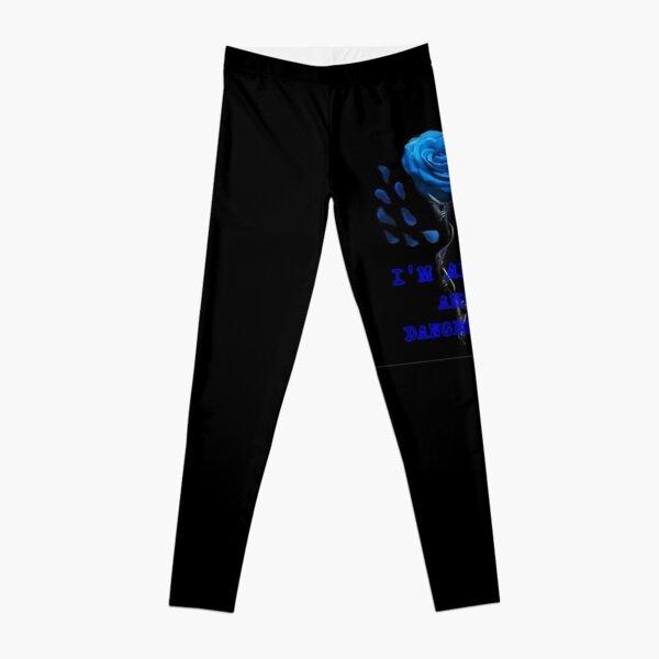 Pop Smoke T-Shirt Leggings RB2805 product Offical Pop Smoke Merch