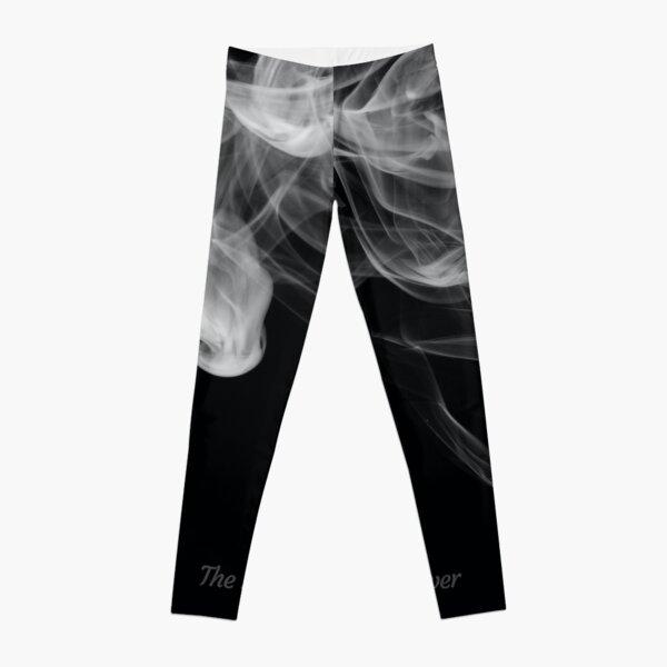 Pop smoke Love Leggings RB2805 product Offical Pop Smoke Merch