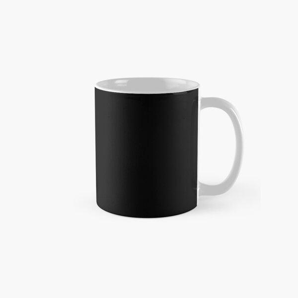 i like to see my pop pop white Classic Mug RB2805 product Offical Pop Smoke Merch