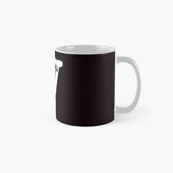Vlone pop smoke Classic Mug RB2805 product Offical Pop Smoke Merch