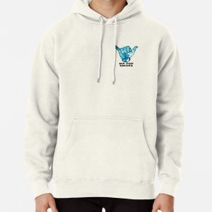 RIP pop smoke Pullover Hoodie RB2805 product Offical Pop Smoke Merch