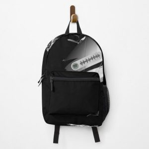 Pop Smoke For The Night Backpack RB2805 product Offical Pop Smoke Merch