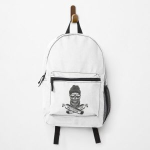 pop smoke Backpack RB2805 product Offical Pop Smoke Merch