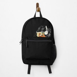 Pop Smoke 18 Backpack RB2805 product Offical Pop Smoke Merch