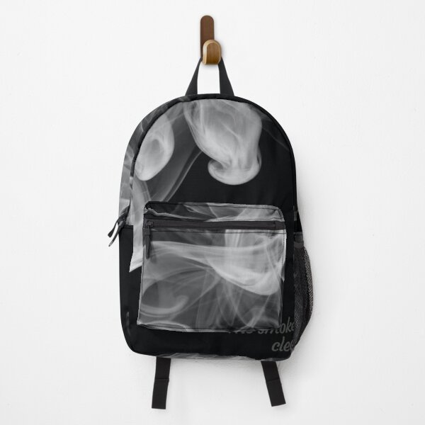 Pop smoke Love Backpack RB2805 product Offical Pop Smoke Merch