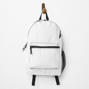 Meet the woo Backpack RB2805 product Offical Pop Smoke Merch