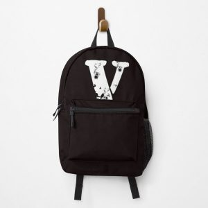 Vlone pop smoke Backpack RB2805 product Offical Pop Smoke Merch