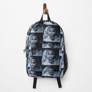 Pop Smoke - RIP Backpack RB2805 product Offical Pop Smoke Merch