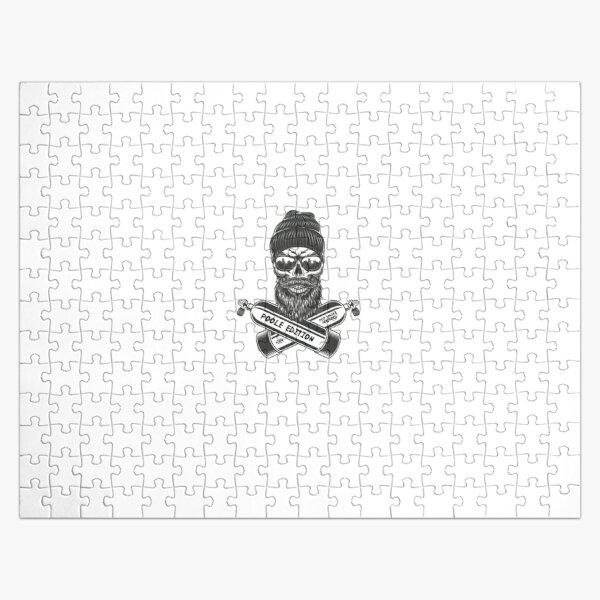 pop smoke Jigsaw Puzzle RB2805 product Offical Pop Smoke Merch
