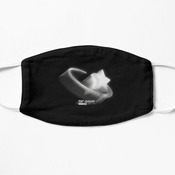Pop Smoke Make It Rain Flat Mask RB2805 product Offical Pop Smoke Merch